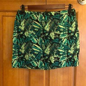 H&M Skirt - size 6